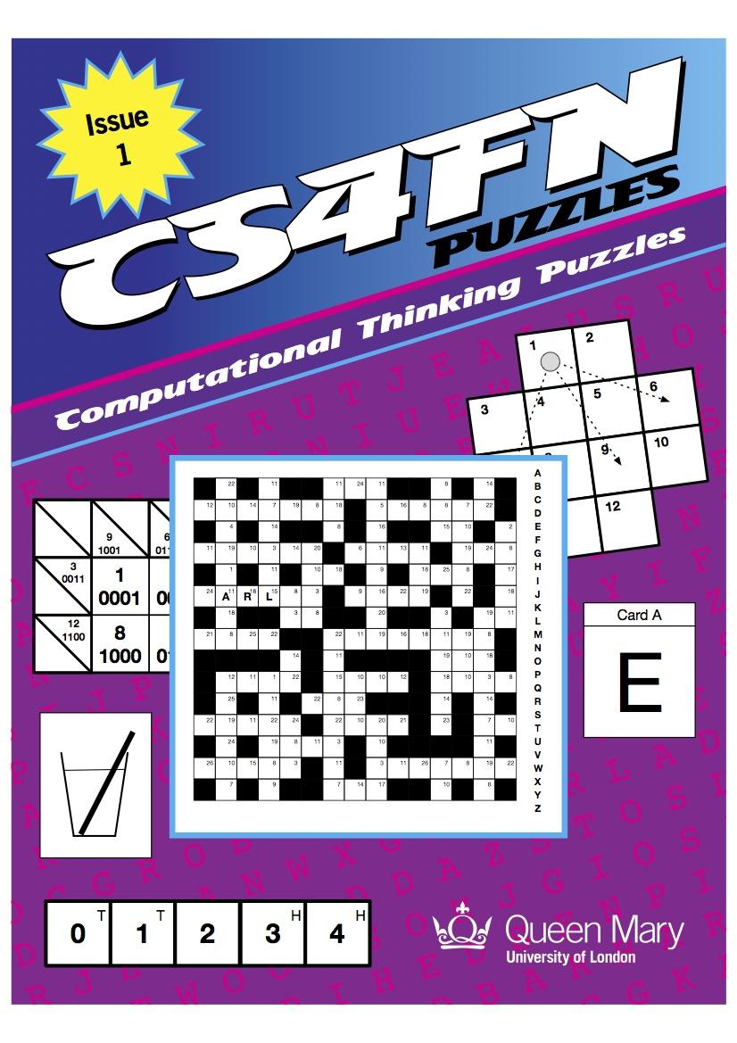 cs4fnpuzzlebook1cover