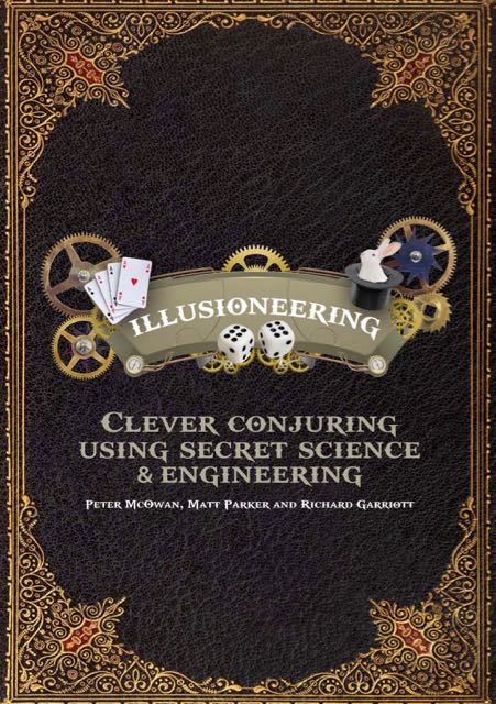 IllusioneeringMagicBook-cover