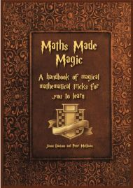 mathsmademagic-cover