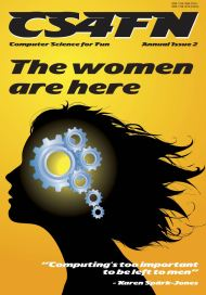 womenarehere-cover