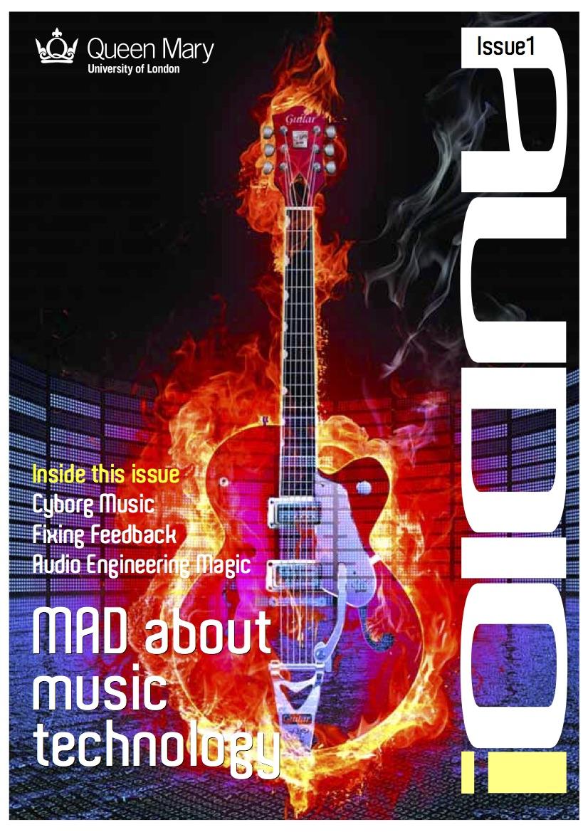 audioissue1-cover