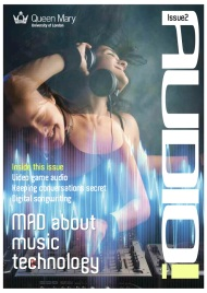 audioissue2-cover