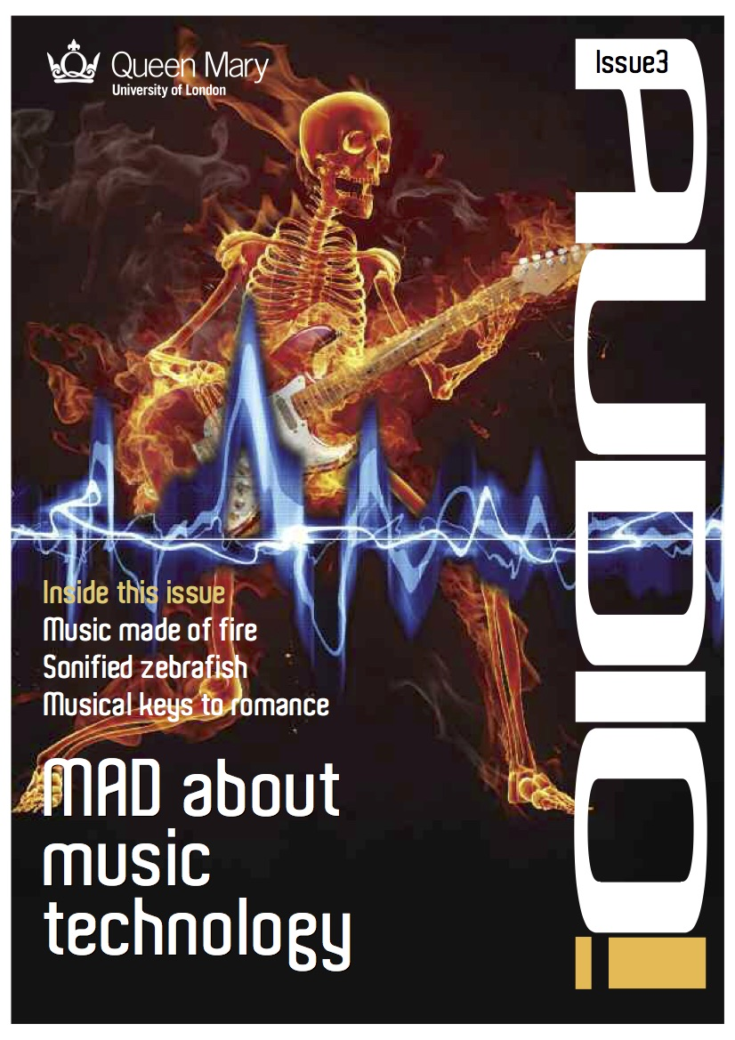 audioissue3-cover