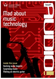 audioissue4-cover