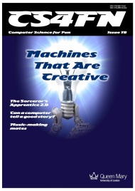 cs4fnissue18-cover