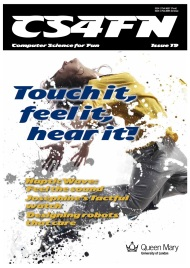 cs4fnissue19.cover