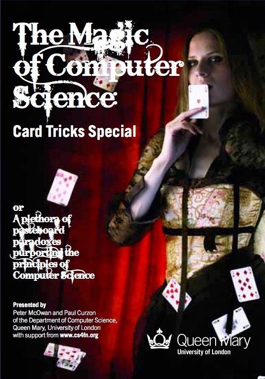 cs4fnmagicbook1-cover