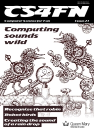 cs4fn21-frontcover