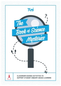 TEMI_BookOfScienceMysteriesCover
