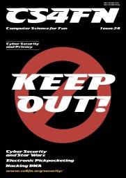 cs4fn24-frontcover