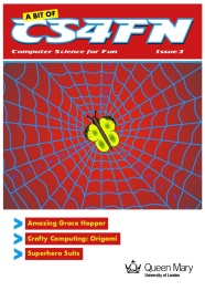 abitofcs4fn3cover