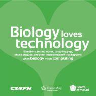 BiologyLovesTechnology-cover