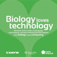 BiologyLovesTechnology-cover