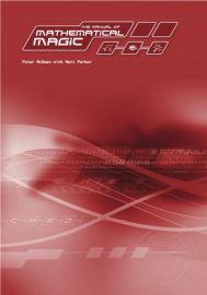 mathsmagic-cover