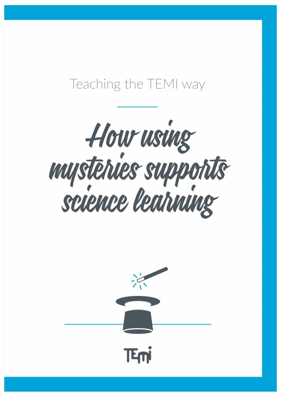 Temi_teaching_guidebook_cover