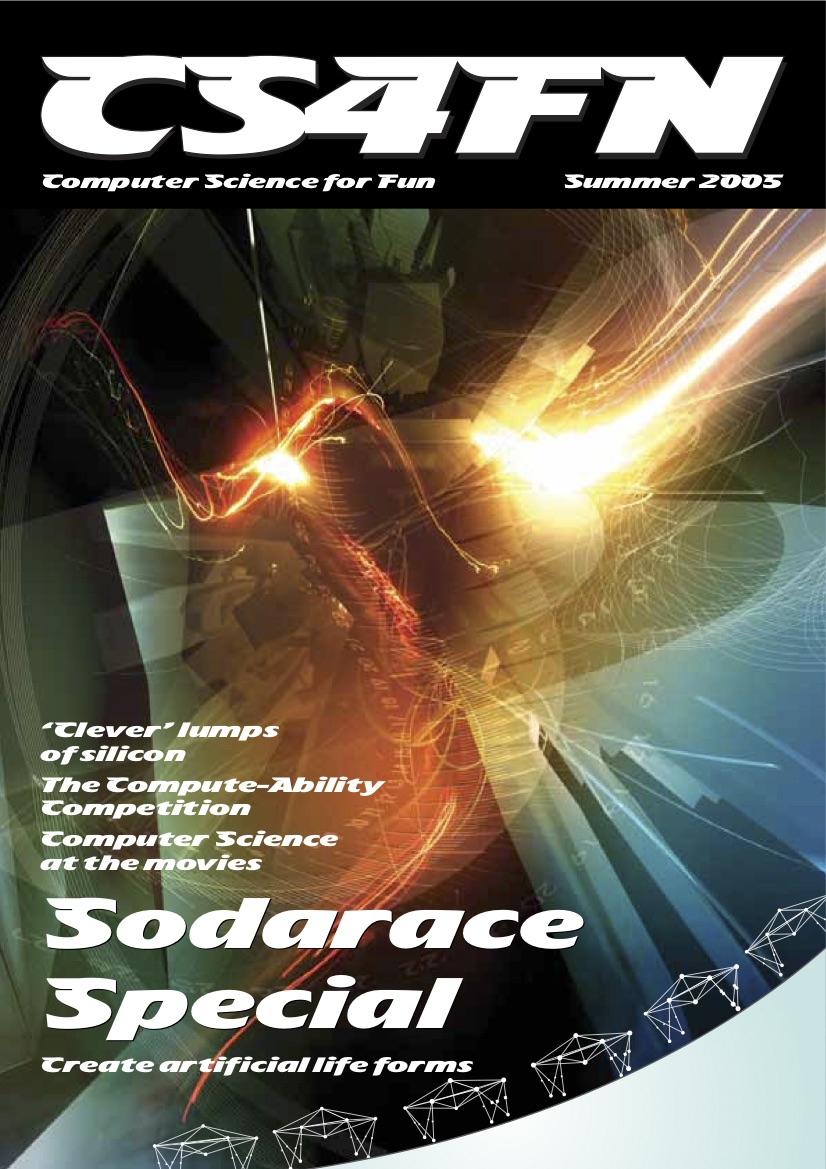 cs4fnissue1-cover