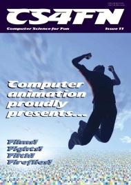 cs4fnissue11-cover