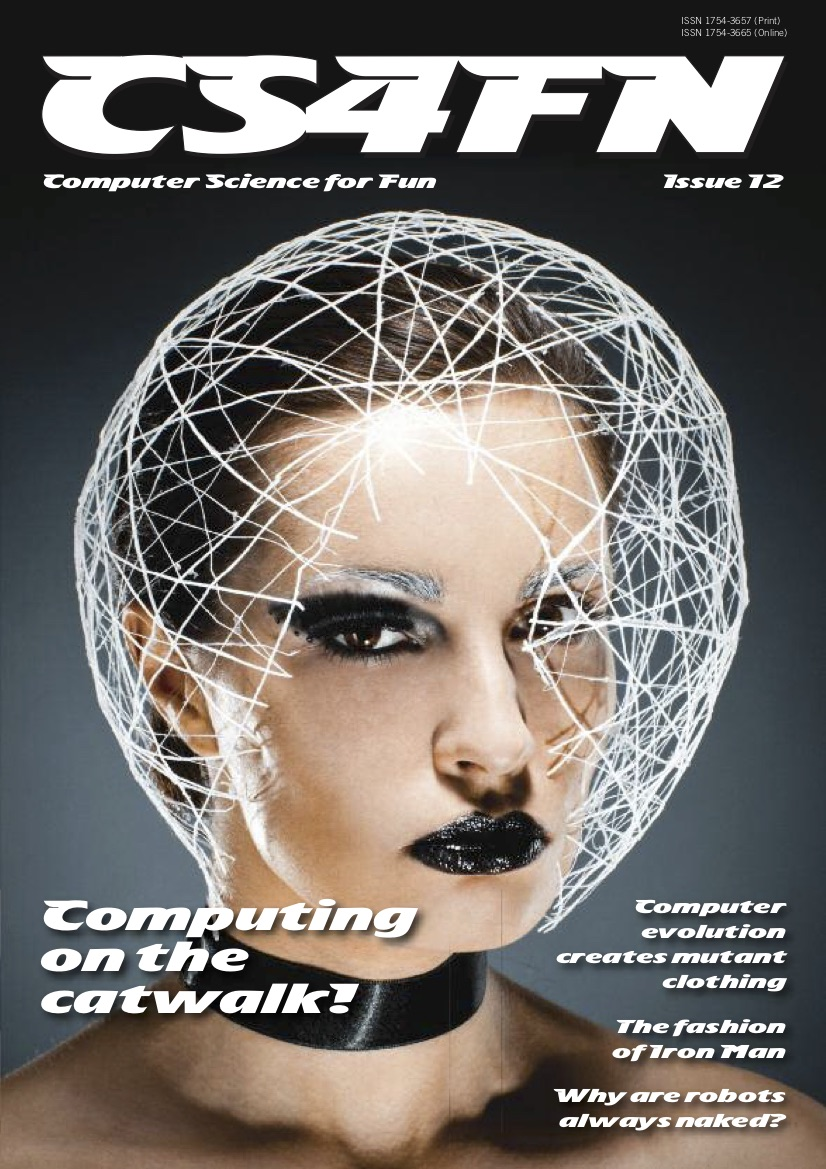 cs4fnissue12-cover