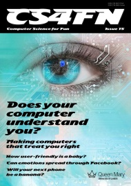 cs4fnissue15cover