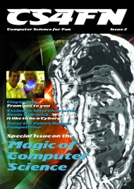 cs4fnissue2-cover