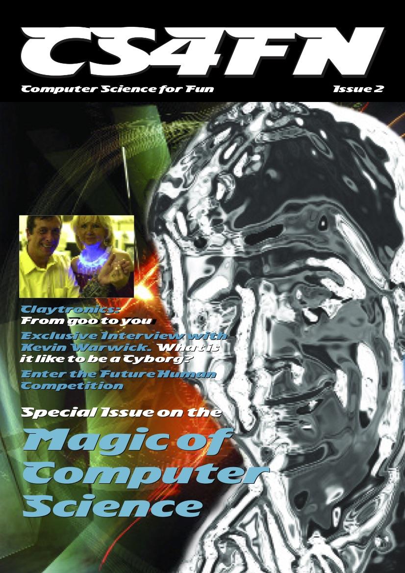 cs4fnissue2-cover