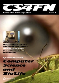 cs4fnissue5-cover
