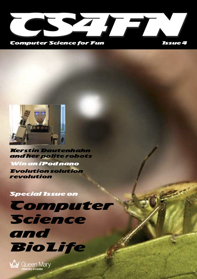 cs4fnissue4-cover