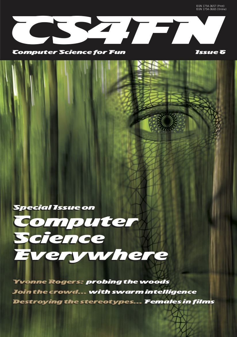 cs4fnissue6-cover