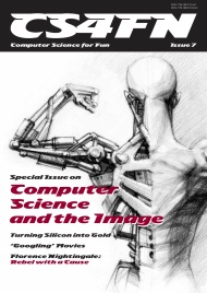 cs4fnissue7-cover