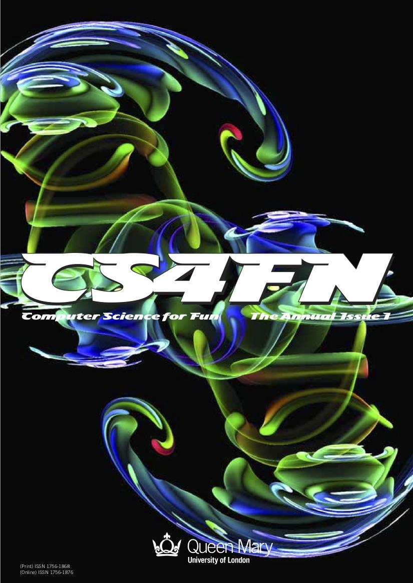 cs4fnannual1-cover