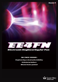 ee4fnissue1-cover