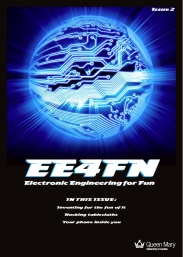 ee4fnissue2-cover
